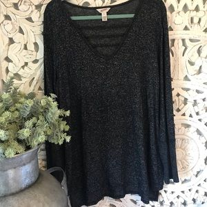 Arizona Soft Sweater